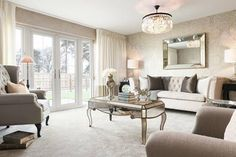 The Links at Dubford, Bridge of Don, Aberdeen - New Homes for Sale in Aberdeen | CALA Homes