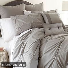 Avondale Manor Madrid 5-piece Comforter Set - Overstock Shopping - Great Deals on Avondale Manor Comforter Sets