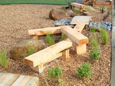 low budget play areas - Google Search