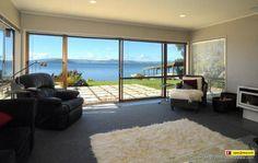 Rotorua Holiday Home Rental - 4 Bedroom, 3.0 Bath, Sleeps 8