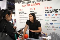 Helping businesses grow since Website Depot is a top ranking digital marketing agency known for strong SEO services in Los Angeles, and more. Small Business Expo, Media Marketing, Digital Marketing, Digital Web, Seo Services, Branding Design, Web Design, Management, Design Web