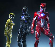 Power Rangers do pobrania http://powerrangersonline.pl/tag/power-rangers-do-pobrania/
