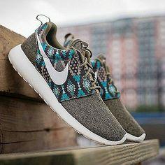 Nike Shoes #Nike #Shoes $21