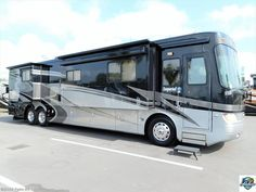 2007 Holiday Rambler RV Imperial for Sale in Fort Myers, FL 33908 Motorhomes For Sale, Rvs For Sale, Fort Myers Florida, Rv Life, Photos For Sale, Paint Ideas, Diesel, Ford, Vehicles