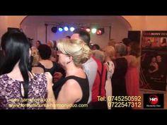 Formatie Nunta-Colaj Hore live(Harmony Duo)