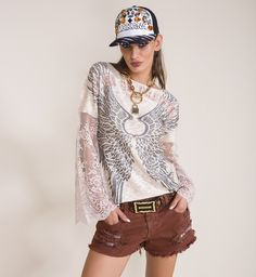 Fashion Street - Fall Winter 2015 Moikana