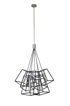 Pendant Lighting iL IL001-1007BK Pendant Lighting, Chandelier, Decoration, Ceiling Lights, Home Decor, Natural Texture, Lunch Room, Pendant Light Fitting, Woodwind Instrument