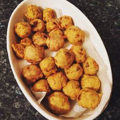 Fusing the food from my Scottish and Indian roots is always fun and can come up with some interesting dishes. You can use my vegetarian haggis recipe or any shop bought haggis (MacSween's is my fave). Haggis pakora is now actually quite common in Scotland - given that we like to deep-fry anything (battered pizza…