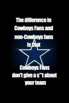 Dallas Cowboys Quotes, Dallas Cowboys Pictures, Texas Cowboys, Cowboy Pictures, Dallas Cowboys Football, Football Memes, Football Team, Nfl Memes, Watch Football