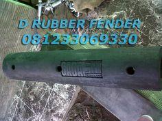 d type rubber fender, d type rubber marine fender, d-fender rubber wall guard