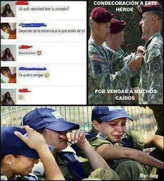 videoswatsapp.com imagenes chistosas videos graciosos memes risas gifs graciosos chistes divertidas humor http://ift.tt/2cZ7xfz