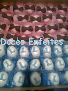 Doces Fondados Monster High Encomends:(21) 2652-6583 www.docesenfeites.blogspot.com