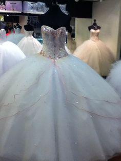 nice dress right????