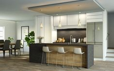 Fifth Avenue - Tampa Bay City Living