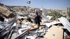 إسرائيل تختبر تقنيات جديدة لكشف الانفاق بعد عام من حرب غزة