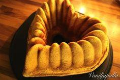 Vegaaniset mokkapalat (maidoton ja munaton) - Vaniljapullan keittiössä - Vuodatus.net - Pancakes, Pie, Breakfast, Desserts, Food, Torte, Morning Coffee, Tailgate Desserts, Cake