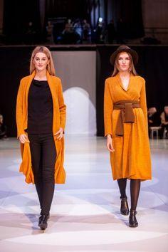 Jaroslava Procházková | Fashion LIVE!