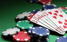 Situs poker online yang layak untuk diikuti bisa dilihat dari nama domain yang digunakanya, itulah salah satu ciri penting yang harus dikeahui semua pemain poker online