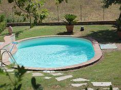 small pool 1