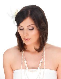 Soft, natural bridal makeup - Melbourne Makeup Artist Cocoon Makeup Artistry www.cocoonmakeupartistry.com