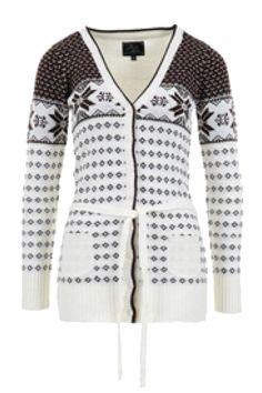 Model, Sweaters, Fashion, Moda, Fashion Styles, Scale Model, Sweater, Fashion Illustrations, Pullover