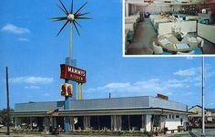 Mammy's Kitchen Myrtle Beach SC
