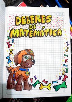Disney Princess Coloring Pages, Disney Princess Colors, Page Borders Design, Border Design, Funny School Jokes, School Humor, Pikachu Drawing, Notebook Art, Art Drawings For Kids