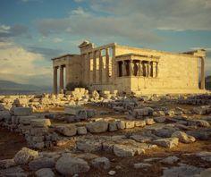 greece___acropolis___erechtheion___01_by_giardqatar-d6ipbem