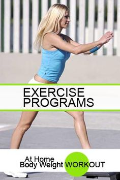 Great tips on how to exercise without needing expensive gym equipment. Read it here: athomebodyweightw. Wrap Around Porches Improve Mental Health, Good Mental Health, Weight Loss For Women, Weight Loss Tips, Easy Workouts, At Home Workouts, Home Body Weight Workout, Basil Health Benefits, Health And Wellness