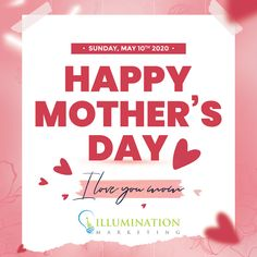 Illumination Marketing can help with all of your marketing needs including strategy, social media, email marketing, videography, and more! Take The Opportunity, Competitor Analysis, Happy Mothers Day, Email Marketing, Social Media, How To Plan, Life, Inspiration, Biblical Inspiration