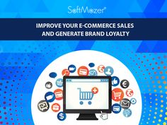 How to improve e-commerce ‪#‎sales‬? Read five mind-compulsive elements which influence the decision of buyer in a wide way.