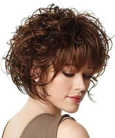 Formal Short Curly Hairstyles 2015 | Full Dose