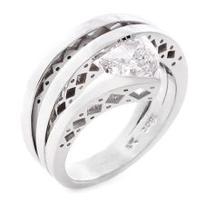 Page not found - Uwe Koetter Jewelry Rings, Jewellery, Diamond Are A Girls Best Friend, White Gold Diamonds, Diamond Rings, Bling, Jewels, Engagement Rings, Catalog