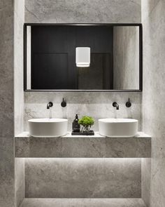 Luxury Master Bathroom Ideas is very important for your home. Whether you choose the Small Bathroom Decorating Ideas or Luxury Bathroom Master Baths Photo Galleries, you will create the best Luxury Master Bathroom Ideas Decor for your own life. Office Bathroom, Bathroom Toilets, Modern Bathroom, Small Bathroom, Master Bathroom, Bathroom Ideas, Bathroom Designs, Bathroom Furniture, Bathroom Tray