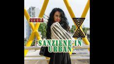 Making of Sanziene in Urban