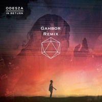 Odesza - White Lies Ft. Jenni Potts (Gahbor 'Chill' Remix)[Tune Tank 'Chill' FREEBIE] by Tune Tank. on SoundCloud