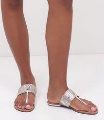 6f04d5fa78 Calçados - Lojas Renner Comprar Roupas Femininas