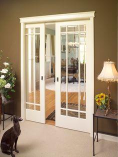new interior french door brochure from alliance door products canada french doors pinterest canada - French Doors Interior