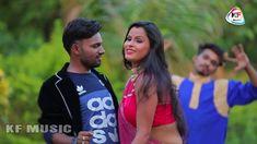 भोजपुरी का सबसे हिट Song, # ऐ गोरकी भौजी, Deepak Ujala Bhojpuri Video Ju...