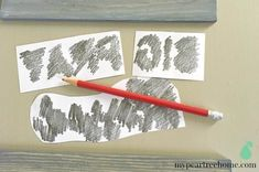 How to's, tutorials, patterns. Fun DIY craft projects for any time of the year. Feb Our favorite DIY projects Fall Crafts, Diy And Crafts, Christmas Crafts, Christmas Ornaments, Diy Wood Signs, Wall Signs, Text Signs, Write On Wood, Blessed Sign