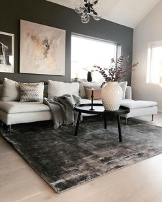 Home Decor Living Room .Home Decor Living Room Interior Design Living Room, Living Room Designs, Living Room Decor, Interior Decorating, Bedroom Decor, Mantle Decorating, Decorating Ideas, Warm Home Decor, Cheap Home Decor