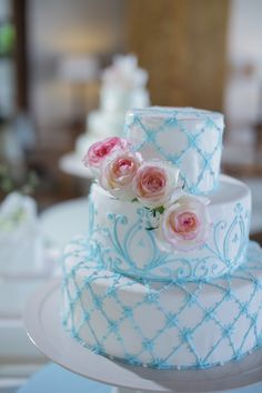 how to make hard icing for wedding cakes 1000 images about wedding cakes on royal 15953