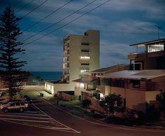 Currumbin, QLD | William James Broadhurst | Flickr