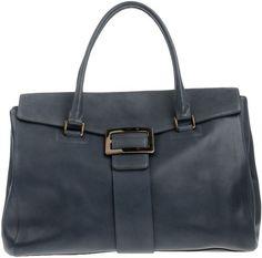 ROGER VIVIER Handbags #rogervivierhandbags