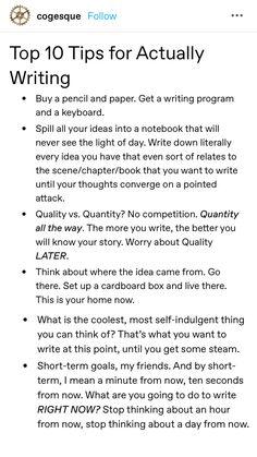 Book Writing Tips, English Writing Skills, Creative Writing Prompts, Writing Words, Writing Quotes, Writing Resources, Creative Writing Inspiration, Fiction Writing, Writing Help