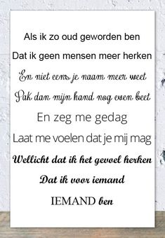 Special Love Quotes, Bff Quotes, Love Me Quotes, Sarcastic Quotes, Wedding Wishes Quotes, Beautiful Lyrics, Dutch Quotes, Life Thoughts, True Words
