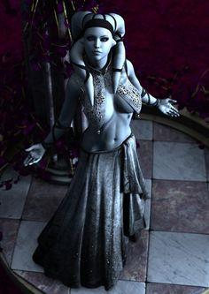 ... 'prayers for Allya' ... by AmaltheiaInExile.deviantart.com