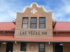 Las Vegas, New Mexico