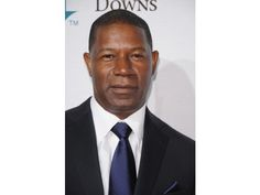 22 Best Allstate Images Dennis Haysbert Handsome Man Insurance