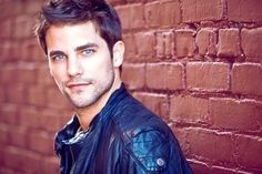 Stating The Obvious: All The Guys In Pretty Little Liars Are HOTTIES-Brant Daugherty aka Noel